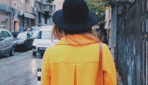 安くコートを買うなら12月の先行セールが狙い目