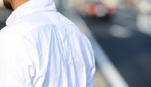オックスフォードシャツが有名なブランドまとめ。タックアウトで着れるのはどれ?