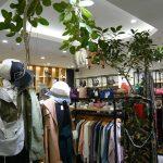 【大阪】セカンドストリート心斎橋中央店OPEN。店内の様子を最速レポート
