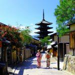 京都でコムデギャルソンの取り扱いがあるショップ