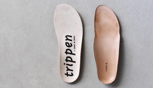 ブーツにインソールは入れるべきか。適正サイズと調節の仕方について