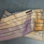 カオパオシュウのバッグはどのように作られるのか。製造工程を紹介