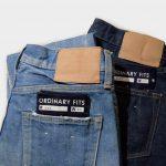 オーディナリーフィッツの説明書:ブランドの特徴や評判・定番商品・サイズ感について解説