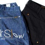 オアスロウの説明書:ブランドの特徴や評判・年齢層・サイズ感について