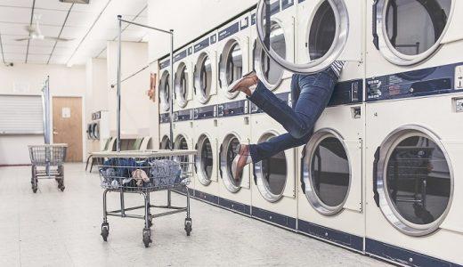洗濯もオシャレの一環。服を長持ちさせるオススメの洗濯方法について