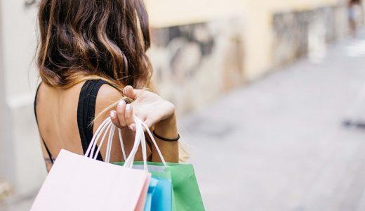 失敗を防ぐセールの歩き方。買い物のコツと狙い目商品を紹介