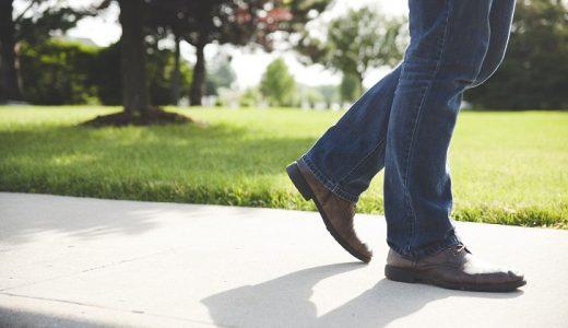 パンツの裾上げは何が正解なのか。シルエットごとの理想的な長さの種類とは